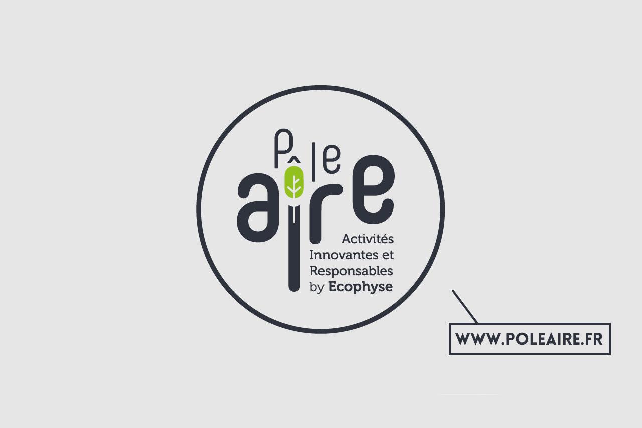 Pôle Aire : un espace dédié à l'environnement qui bouge !
