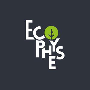 Logo Ecophyse